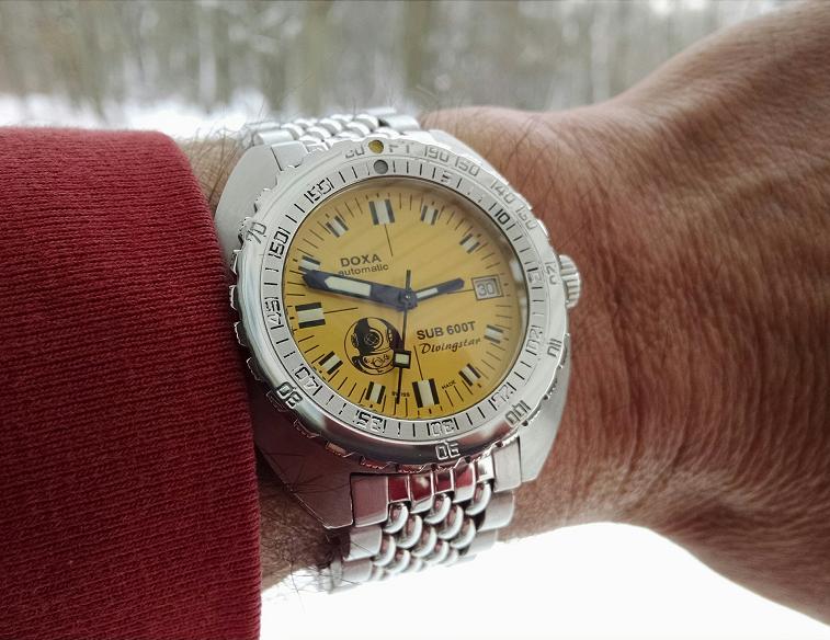 Name:  doxa snow2.JPG Views: 137 Size:  74.2 KB
