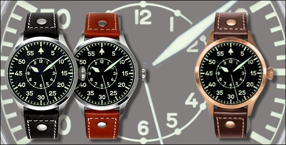 Name:  ARCH-NL-Pilot42-4.jpg Views: 127 Size:  56.7 KB