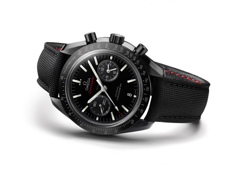 Name:  DSOTM watch.jpg Views: 122 Size:  42.7 KB
