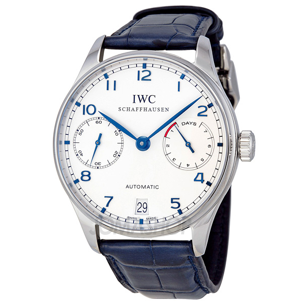 Name:  iwc-portuguese-automatic-steel-blue-mens-watch-iw500107-8.jpg Views: 128 Size:  186.1 KB