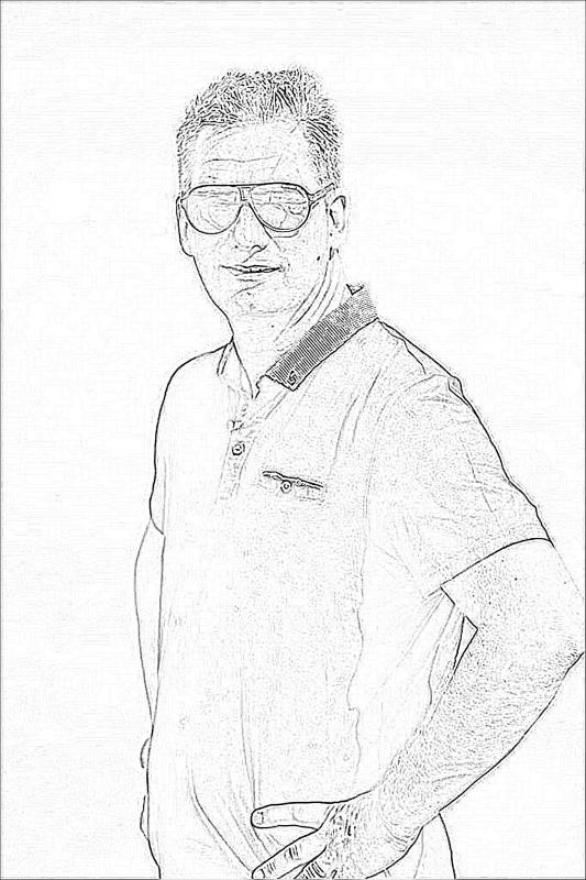 Name:  Osmonds_0250_zpsf3d2dbac_sketch.jpg Views: 124 Size:  69.2 KB