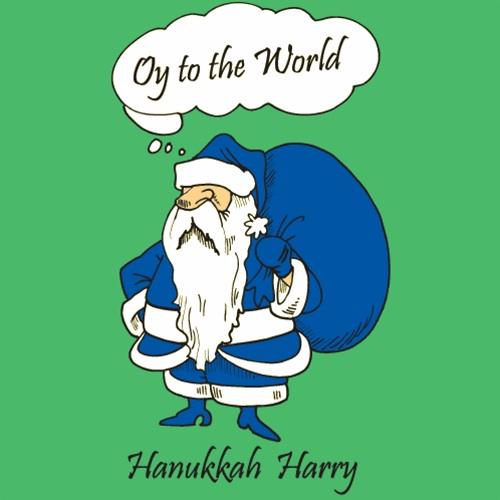 Name:  Hanukkah_Harry.jpg Views: 48 Size:  51.4 KB