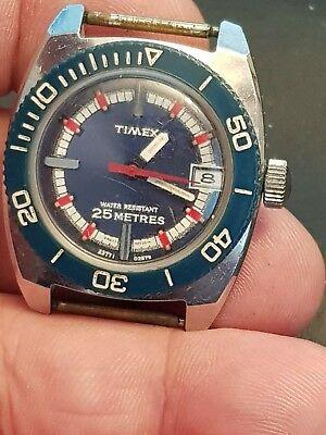 Name:  Small-Boys-Vintage-Timex-Watch-25-Metres-1975.jpg Views: 59 Size:  30.5 KB