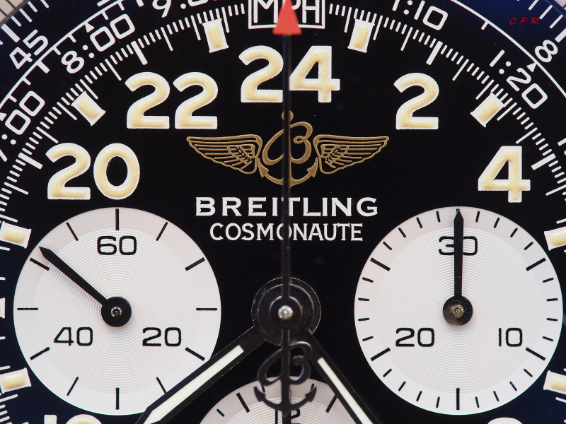 Name:  Breitling44a.jpg