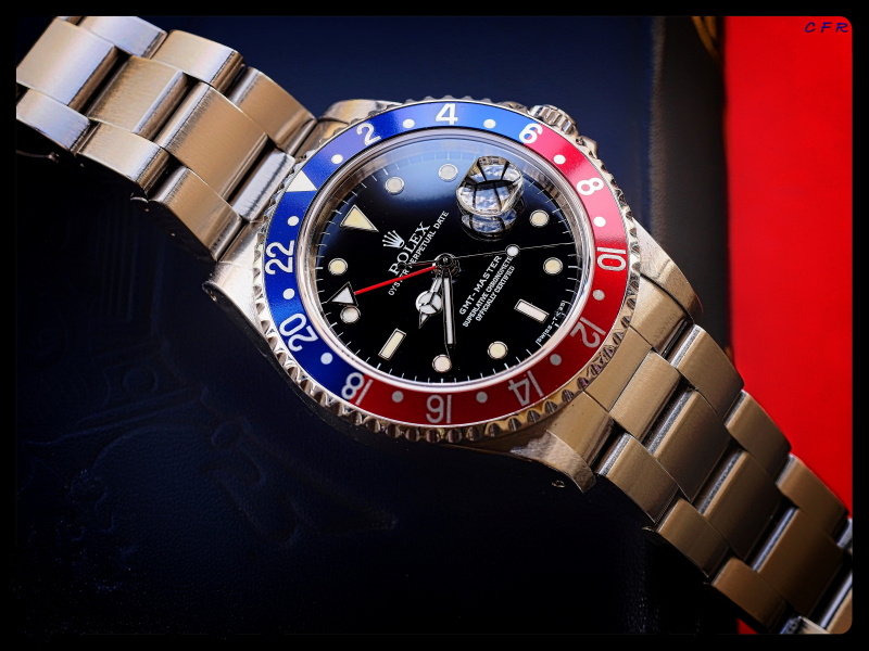 Name:  Rolex_GMT_P93B.JPG Views: 137 Size:  400.8 KB