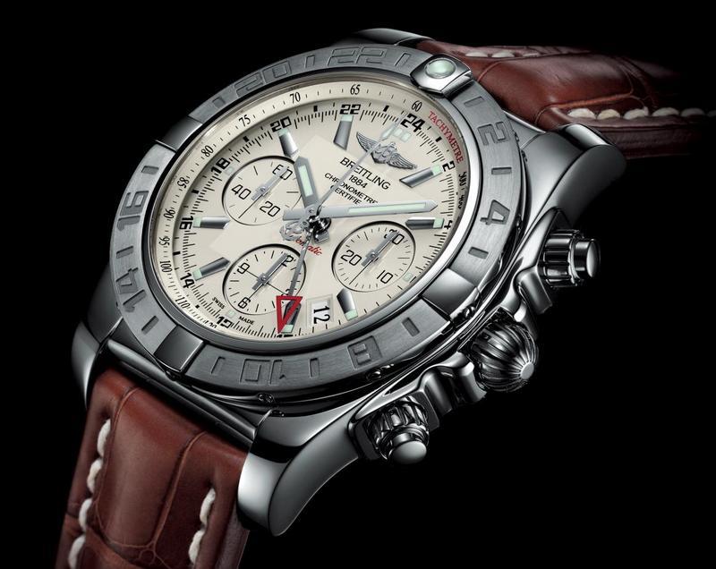 Name:  Breitling-Chronomat-Replica-Watches.jpg Views: 138 Size:  72.4 KB