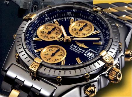 Name:  gold-Breitling.jpg Views: 129 Size:  233.4 KB