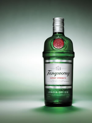 Name:  tanqueray_new_design_nov09.jpg
