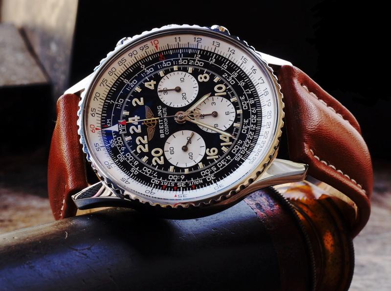 Name:  Breitling13.JPG Views: 102 Size:  433.8 KB