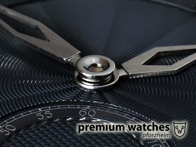 Name:  Premium_Watches_Pforzheim_Zifferblatt_guilloche_dunkel_0044_635sl.jpg Views: 50 Size:  230.5 KB