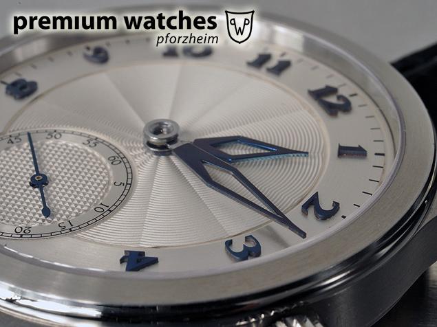 Name:  Independent_Watchmaking_Zifferblatt_Guilloche_blued_steel_0077_635sl.jpg Views: 50 Size:  169.8 KB