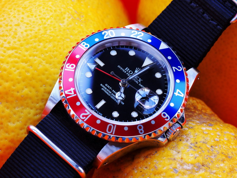 Name:  Rolex_GMT_P34.jpg Views: 93 Size:  198.5 KB