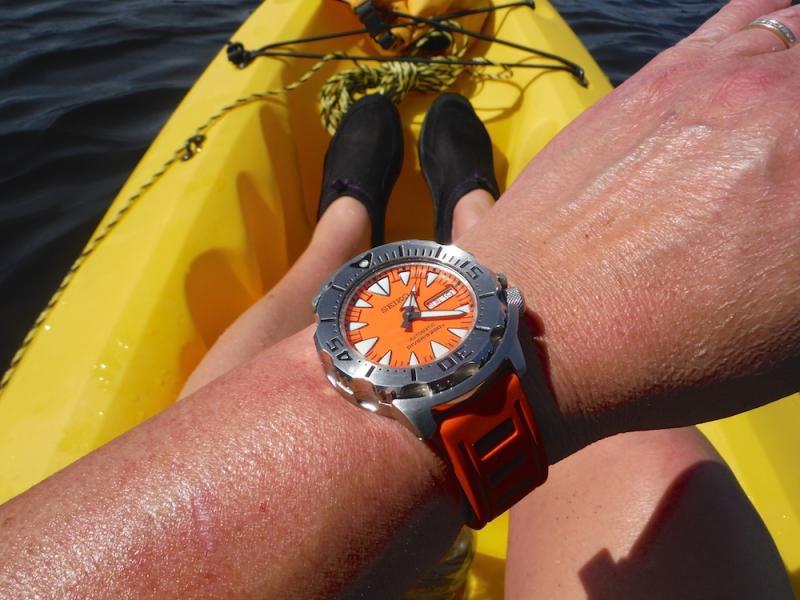 Name:  OM kayak1.jpg Views: 201 Size:  65.1 KB