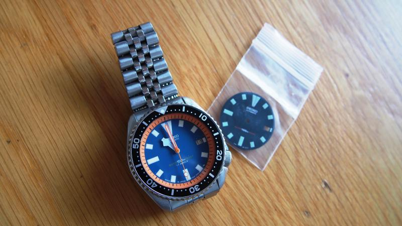 Name:  Seiko Blue 11th.jpg