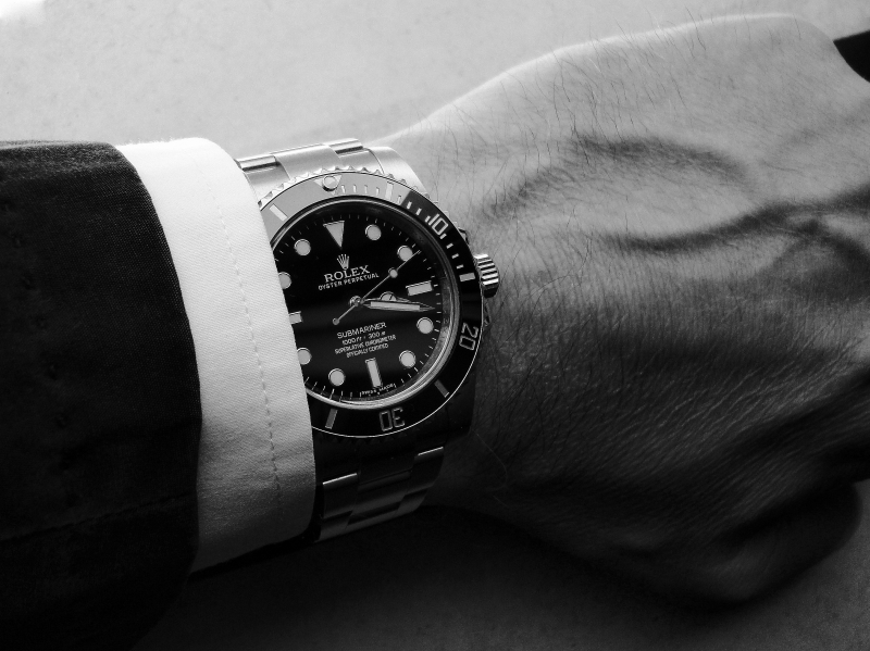 Name:  Rolex_Sub28.JPG