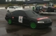 93EXCivic's Avatar
