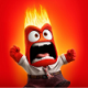 Seriously's Avatar