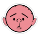 Steppy's Avatar