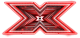 whatmeworry's Avatar